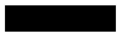 ainokoti logo